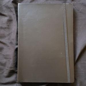 Pentalic Drawing Notebook